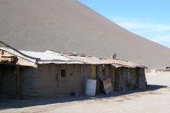 6. Vivienda tradicional en vegas de Taquía – quebrada de Paipote.