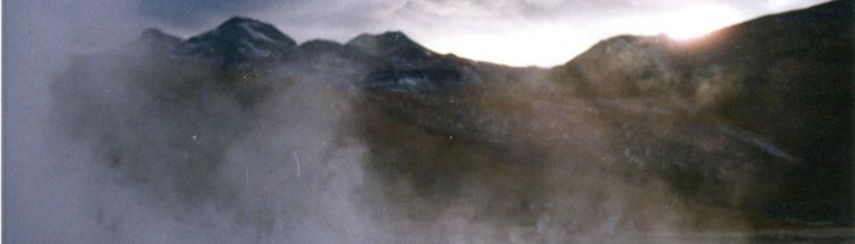 Cazadores-Paleoindios-del-Extremo-Sur-de-Chile-700