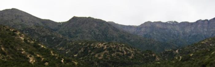 cazadores-paleoindios-de-chile-central-700