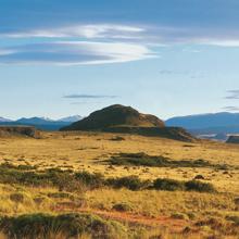cazadores terrestres del extremo sur de chile-220
