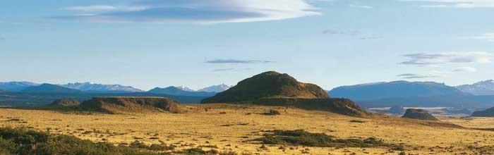 cazadores-terrestres-del-extremo-sur-de-chile-700