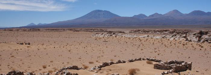 el-inka-en-chile-700