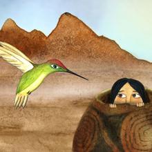 El-Condor-y-la-Pastora2.220