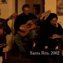 cantando amaneciera