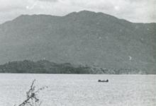 Kawaskar y Yámana