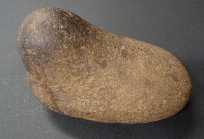 mchap-1413