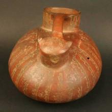 mchap-1598-2