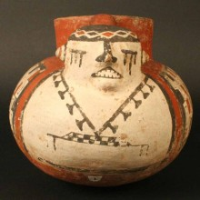 mchap-1640-460