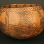 mchap-1816-1
