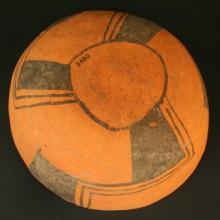 mchap-3102-3