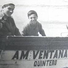 quilama