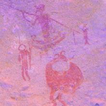 arte-rupestre-caspana-220x220