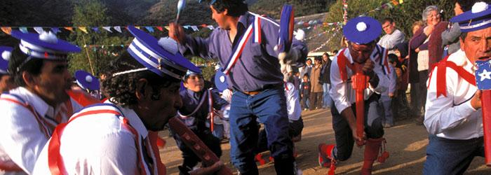 bailes-chinos-700x250
