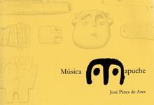 Música Mapuche