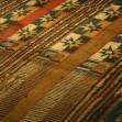 Textil Inka local, Arica, Norte Árido