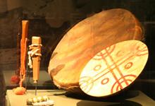 musica-mapuche-220