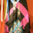 vestimenta_femenina_mapuche_actual_1