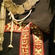 vestimenta_femenina_mapuche_siglos_xviii_y_xix_21