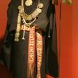 vestimenta_femenina_mapuche_siglos_xviii_y_xix_25