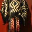 vestimenta_masculina_mapuche_actual_1