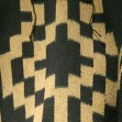 vestimenta_masculina_mapuche_actual_3