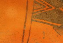 El toque distintivo de Aconcagua