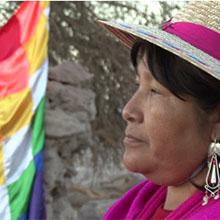 aymara-el-mundo-andino