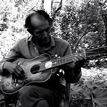 guitarrones-cana-con-choclo
