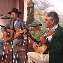 segundo-encuentro-guitarroneros